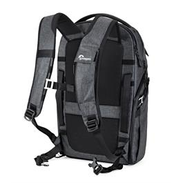 Lowepro FreeLine 350 AW Backpack Heather Grey
