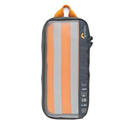 Lowepro GearUp Pouch Medium Dark Grey thumbnail