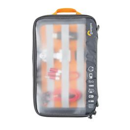 Lowepro GearUp Case Large Dark Grey thumbnail