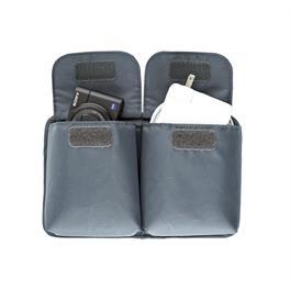 Lowepro GearUp Case Large Dark Grey