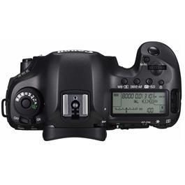 canon 5ds dslr camera