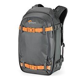 Lowepro Whistler 350 BP AW II Backpack thumbnail