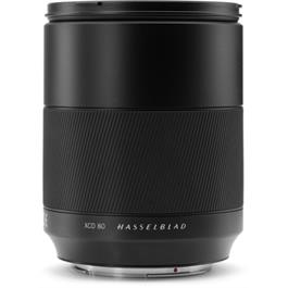 Hasselblad XCD 80mm f/1.9 Lens thumbnail
