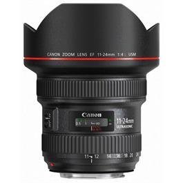 canon 11-24 lens