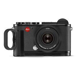 Leica CL Handgrip Black