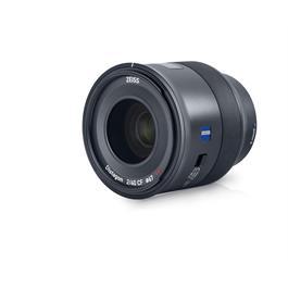 ZEISS Batis 40mm f/2.0 CF (E-Mount)