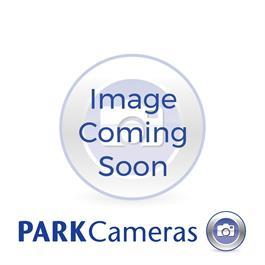 Fujifilm XF 33mm f/1.0 Lens thumbnail