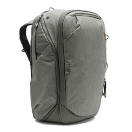 Peak Design Travel Backpack 45L Sage thumbnail