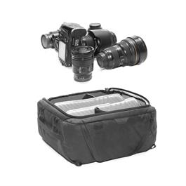 Peak Design Travel Camera Cube Large