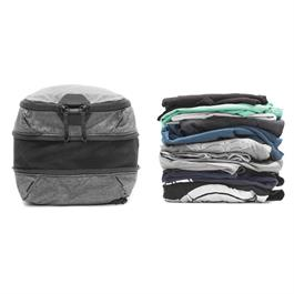 Peak Design Travel Packing Cube Small