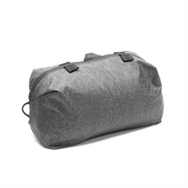 Peak Design Travel Shoe Pouch thumbnail