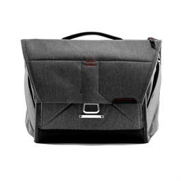 "Peak Design The Everyday Messenger Bag Charcoal 13"" v2.0 thumbnail"