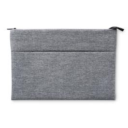 Wacom soft case Large thumbnail