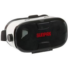 Sunpak VR Goggles SP-VRV-15 thumbnail