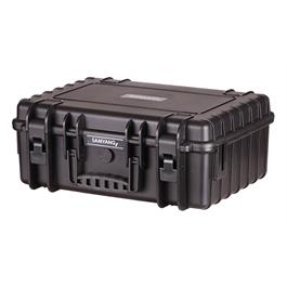 Samyang Case for x6 VDSLR II Lenses thumbnail