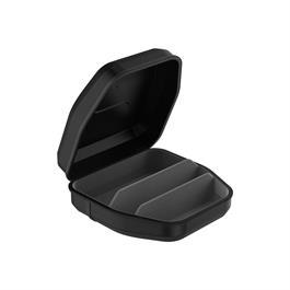 PolarPro Polar Pro Mavic 2 Minimalist Case Thumbnail Image 0
