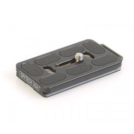 OpTech Quick Release Plate (Arca Swiss) thumbnail