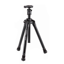 Velbon Ultrek UT-3AR 5-Section Aluminium Tripod thumbnail