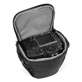 Tamrac T2223 Jazz Zoom Holster Bag 23 V2.0