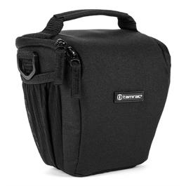 Tamrac T2223 Jazz Zoom Holster Bag 23 V2.0 thumbnail