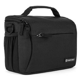 Tamrac T2245 Jazz Shoulder Bag 45 V2.0 thumbnail