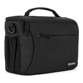 Tamrac T2250 Jazz Shoulder Bag 50 V2.0 thumbnail