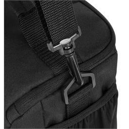 Tamrac T2250 Jazz Shoulder Bag 50 V2.0