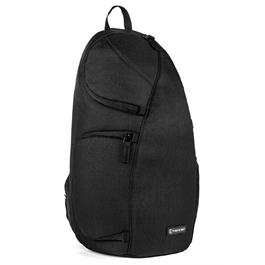 Tamrac T2276 Jazz Sling Bag 76 V2.0 thumbnail
