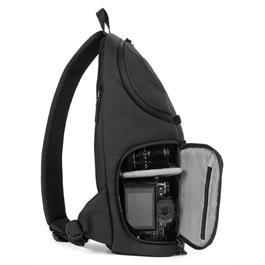 Tamrac T2276 Jazz Sling Bag 76 V2.0