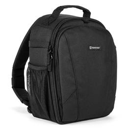 Tamrac T2284 Jazz Backpack 84 V2.0