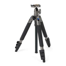 Slik Sprint Mini III GM Aluminium Tripod with Ball Head thumbnail
