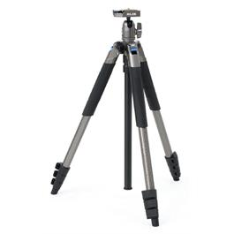 Slik Sprint Pro III GM Aluminium Tripod with Ball Head thumbnail