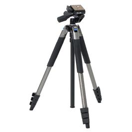 Slik Sprint Pro III GM Aluminium Tripod with 3-Way Head thumbnail