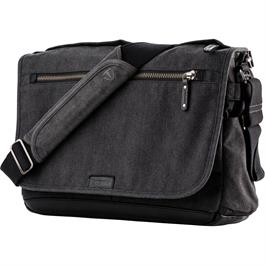 Tenba Cooper 15 Slim Shoulder Bag thumbnail