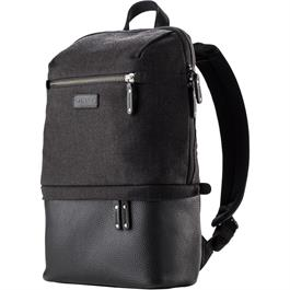 Tenba Cooper Backpack Slim thumbnail