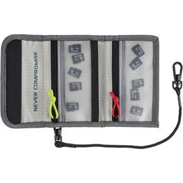 Tenba Tools Reload Universal Card Wallet Grey