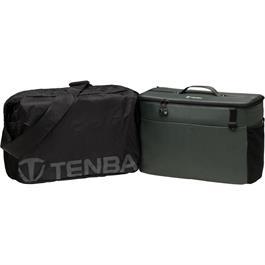 Tenba Tools BYOB/Packlite Flatpack Bundle 13 Black/Grey thumbnail