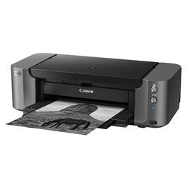 Canon PIXMA PRO-10S A3+ Photo Printer thumbnail