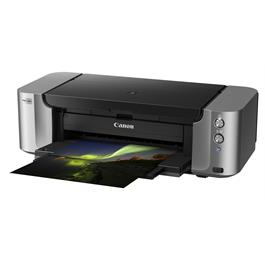 Canon PIXMA PRO-100S A3+ Photo Printer thumbnail