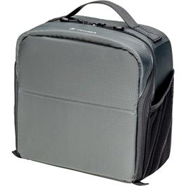 Tenba Tools BYOB 9 DSLR Backpack Insert Grey thumbnail