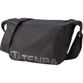 Tenba Tools Packlite Travel Bag for BYOB 7 Black thumbnail