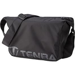 Tenba Tools Packlite Travel Bag for BYOB 9 Black thumbnail