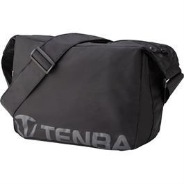 Tenba Tools Packlite Travel Bag for BYOB 10 Black thumbnail