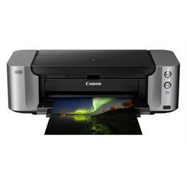Canon PIXMA PRO-100S A3+ Photo Printer Thumbnail Image 6