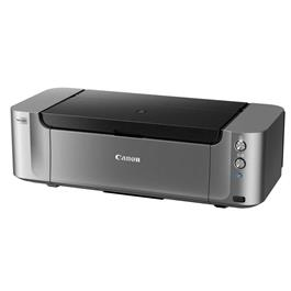 Canon PIXMA PRO-100S A3+ Photo Printer Thumbnail Image 7