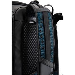 Tenba Axis Tactical 20L Backpack - Black