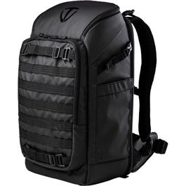 Tenba Axis Tactical 24L Camera Backpack - Black thumbnail