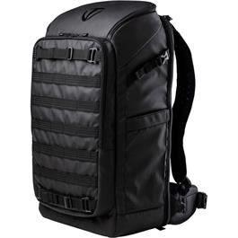 Tenba Axis Tactical 32L Backpack - Black thumbnail
