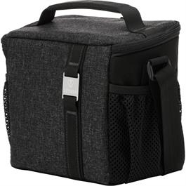 Tenba Skyline 8 Shoulder Bag Black thumbnail