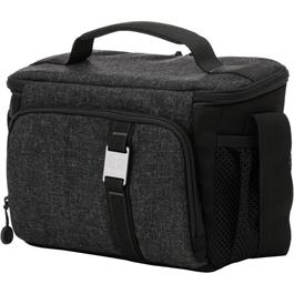 Tenba Skyline 10 Shoulder Bag Black thumbnail